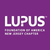 We Support Lupus