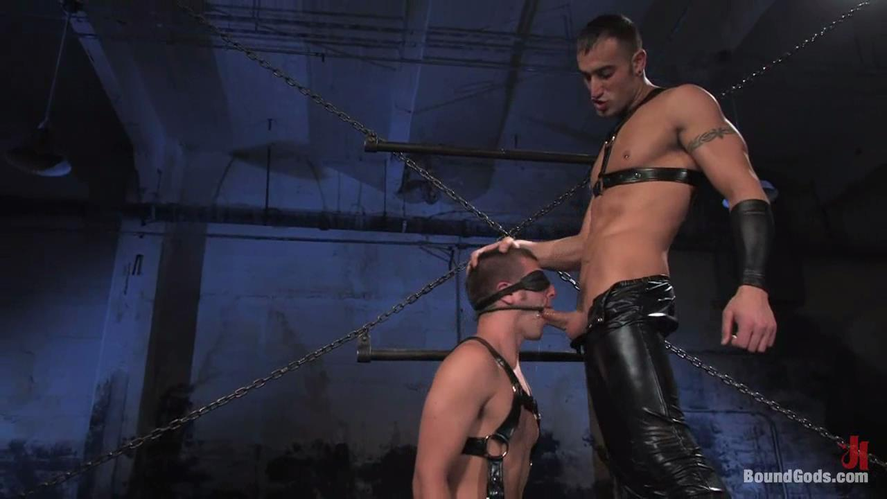you tube gay wrestling