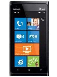 Nokia Lumia 900,Best Nokia Mobile,AT&T Nokia Lumia 900