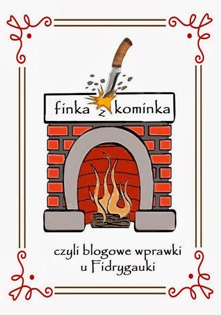 http://szeptywmetrze.blogspot.com/2013/12/pisze-sie-piszesz-sie.html