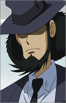 Top 20 Karakter Anime Dengan Rambut Wajah Paling Menarik Versi Charapedia