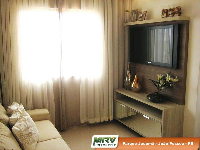 Design interiores salas pequenas for Interiores salas pequenas