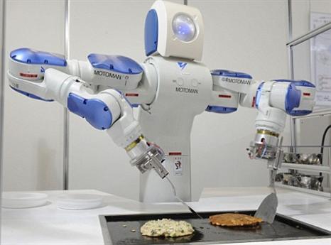 [Image: robot%2Bjepang%2Bmotoman.jpg]