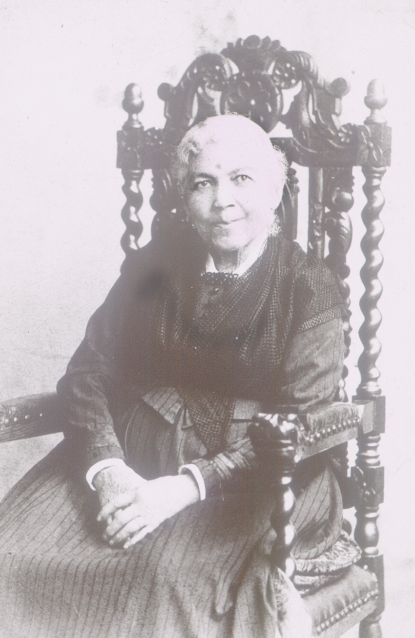 harriet jacobs slavery the south and the civil war essay Harriet tubman essay written by shawnda fletcher harriet ross tubman was an african american who escaped slavery and then showed runaway slaves the way to freedom in the north for longer than a decade before the american civil war.