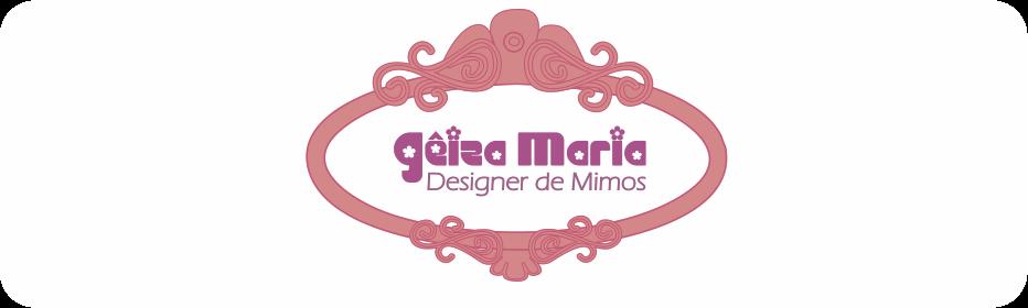 Designer de Mimos
