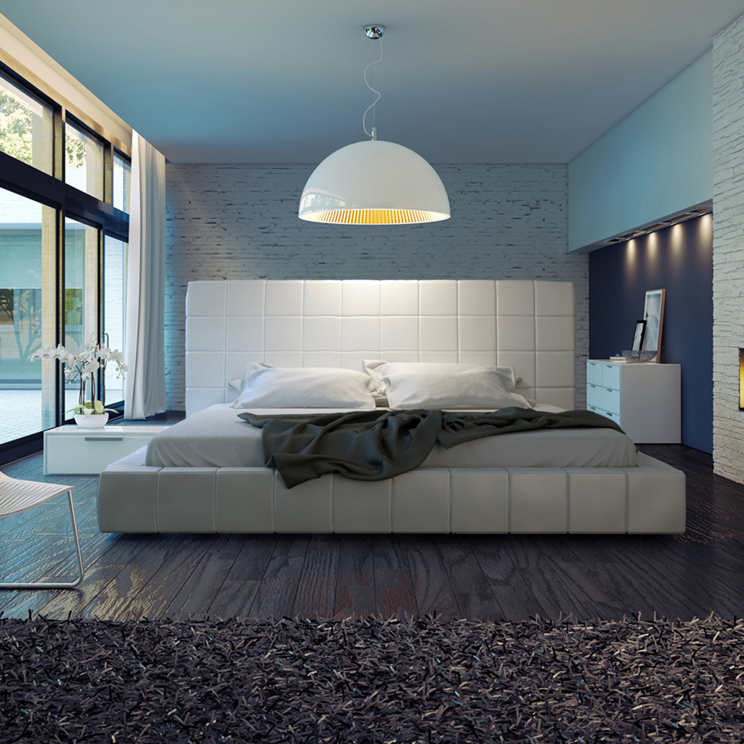 https://www.touchofmodern.com/sales/modloft-bedroom-a1508431-2a5a-4fd9-a661-62a39892e635/thompson-bed-white-leather?share_invite_token=WQ3PD6V0