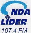 Radio ONDA LIDER