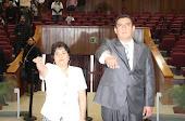 EL PERREDISTA HUMBERTO RAMIREZ SAENZ, LIGADO CON EL PRI, ES EL NUEVO CONSEJERO ELECTORAL EN EL IEV…