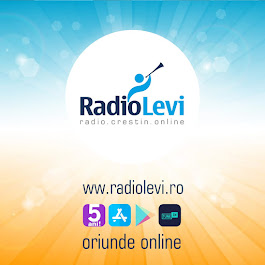 RADIO LEVI
