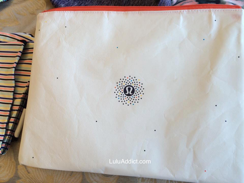 lululemon-sea-wheeze-2015 bag