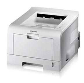 Samsung ML-2550 Printer Driver Free Download