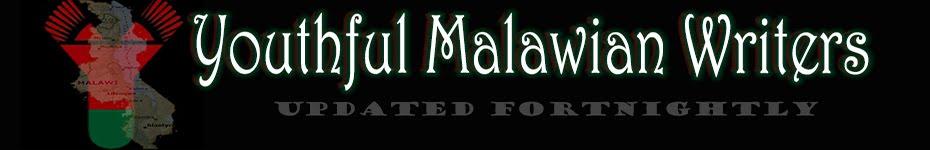 Youthful Malawian Writers