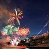 http://mommypoppins.com/newyorkcitykids/where-to-see-4th-of-july-fireworks-in-new-york-city