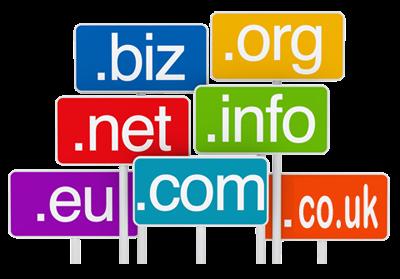 Hướng dẫn khai bao tên miền Quốc tế với Bộ Thông tin và Truyền thông