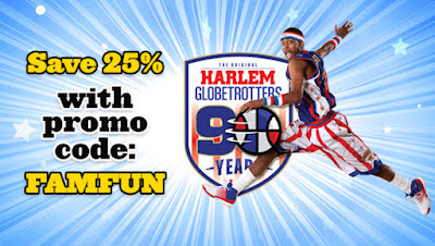 http://harlemglobetrotters.com/tickets