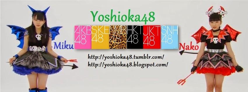 Yoshioka48