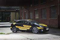 Opel-Borussia Dortmund
