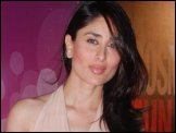 Kareena Kapoor Going To Launch Special Edition Titled Bebo Handbags
