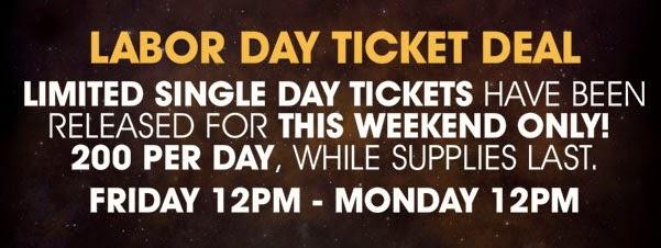 http://www.clubtix.com/forever-festival-weekend-pass-tickets-329281?p=9317&goal=0_12e6e69c96-6641176000-3419709