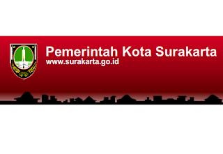 CPNS 2015 Kota Surakarta