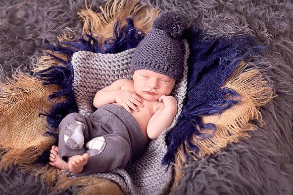 fotografia ciążowa Kielce