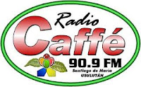 Radio Caffe
