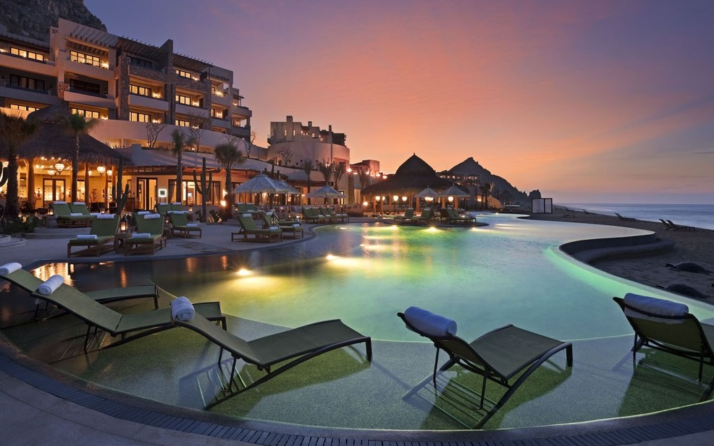 travel my way m xico pacific coast cabo san lucas