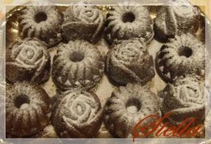 Biscotti con Nutella Senza Uova