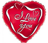 Happy Valentines day SMS - Messages for Valentines day 2013