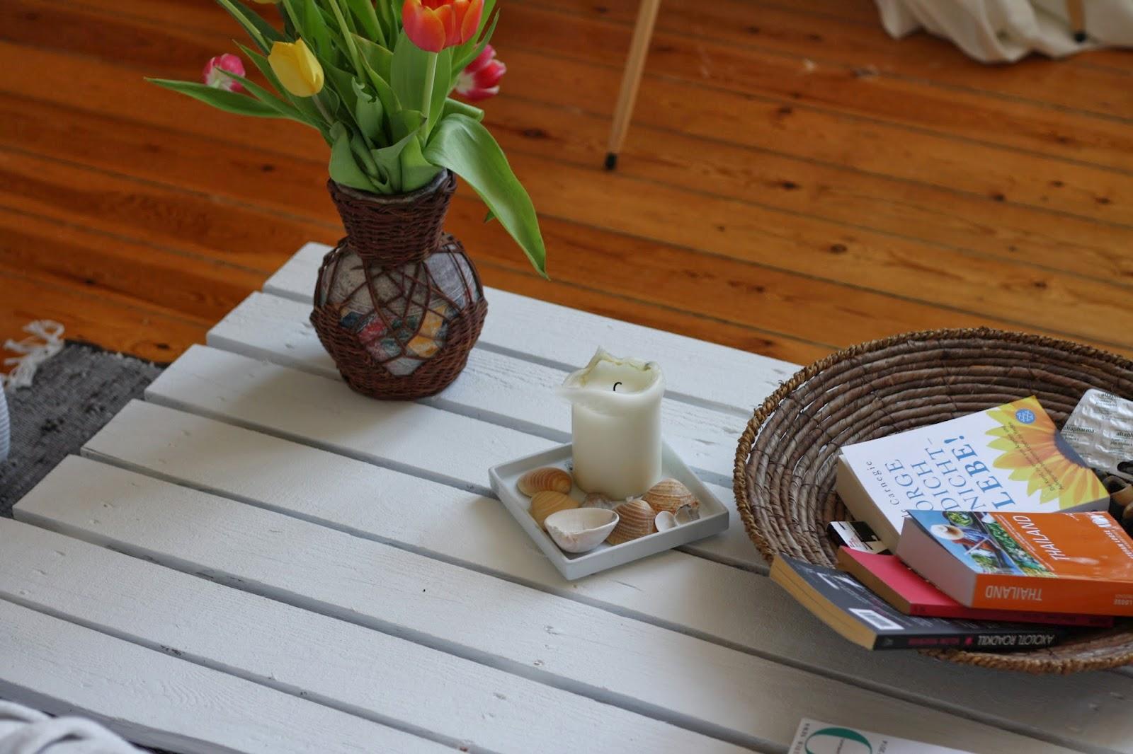 paletten couchtisch fashion und interior blog aus kiel. Black Bedroom Furniture Sets. Home Design Ideas