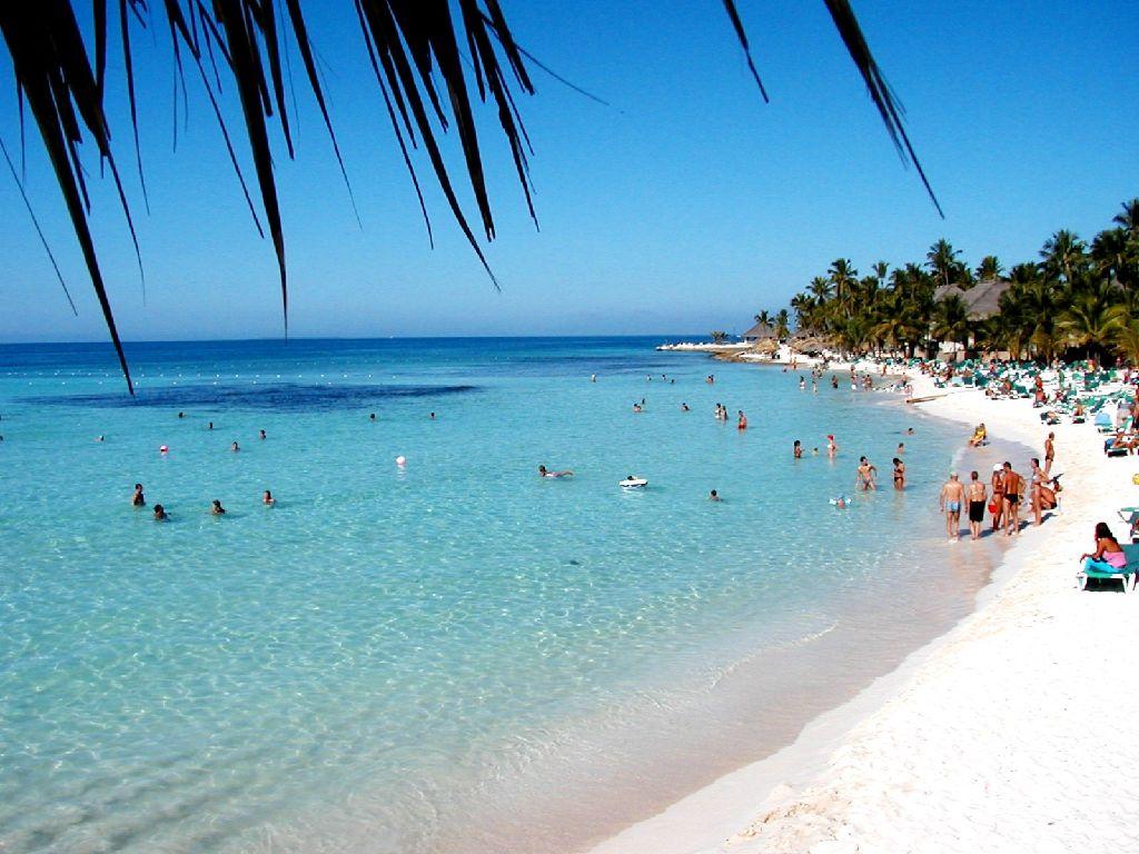 Viaggi brasile mare vacanze divertimento vacanze for Vacanze a barcellona mare