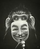Orlov: Monkey Trap Nation thumbnail