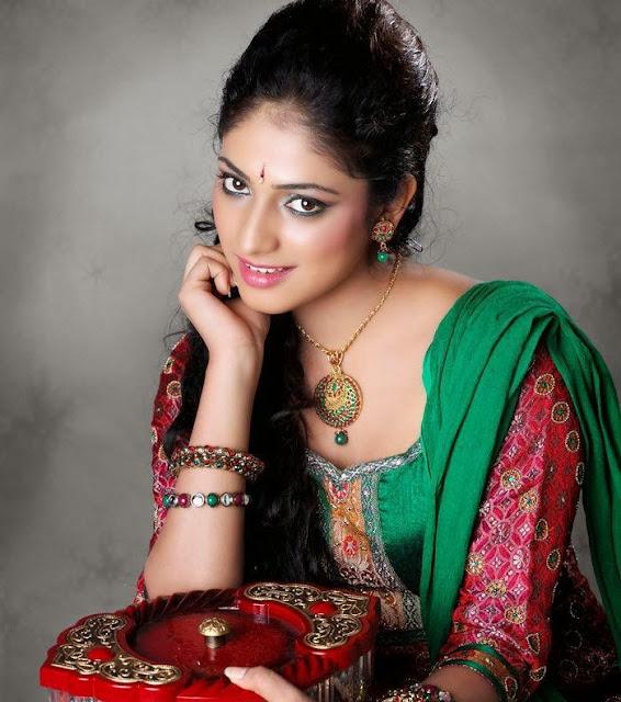 Haripriya Images Gallery