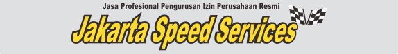 Jakarta Speed Services