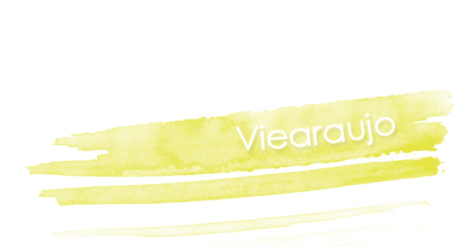 Viearaujo