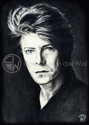 https://yoo.rs/colette/photo/bowie-ode-to-a-musical-hero-ode-to-the-artist-1452775848.html