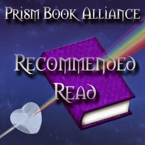 Prism Book Alliance