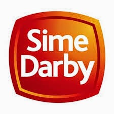 Sime Darby Auto Performance SB