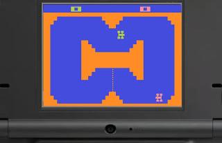 Fast-And-Furious-5-Game-Screenshot