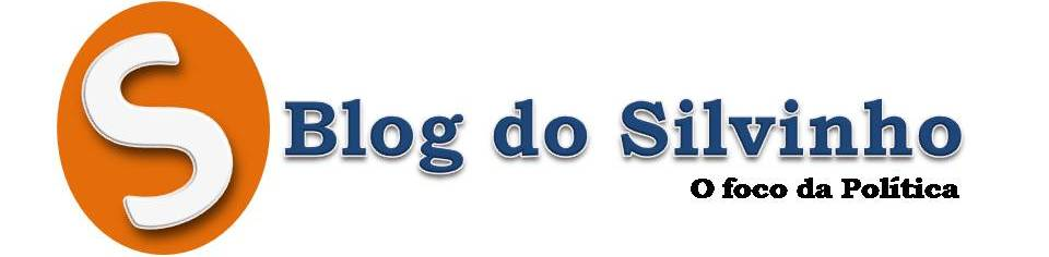 Blog do Silvinho