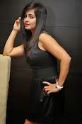 Hashika dutt latest sizzling pics-thumbnail-9