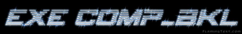 file bios laptop terbaru & Software