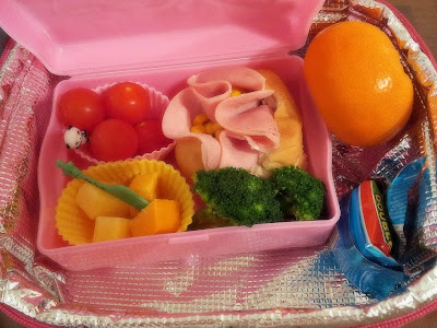 bento, school lunch, lunchbox