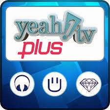 http://www.socialtv.vn/index.php?option=com_vtv&view=play&Itemid=119&type=channel&id=417