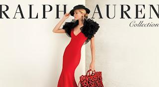 abiye, elbise, abiye elbise, ralph lauren, uzun elbise, uzun abiye,