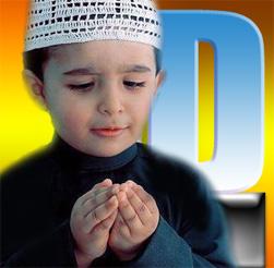 .com - Kumpulan Nama Bayi Laki Muslim awalan huruf D , dan artinya
