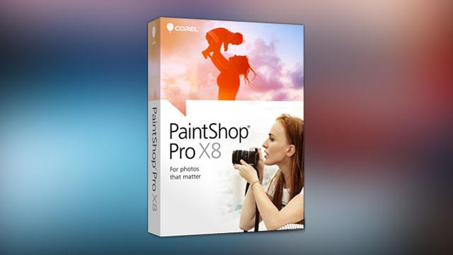 corel paintshop pro x9 ultimate keygen