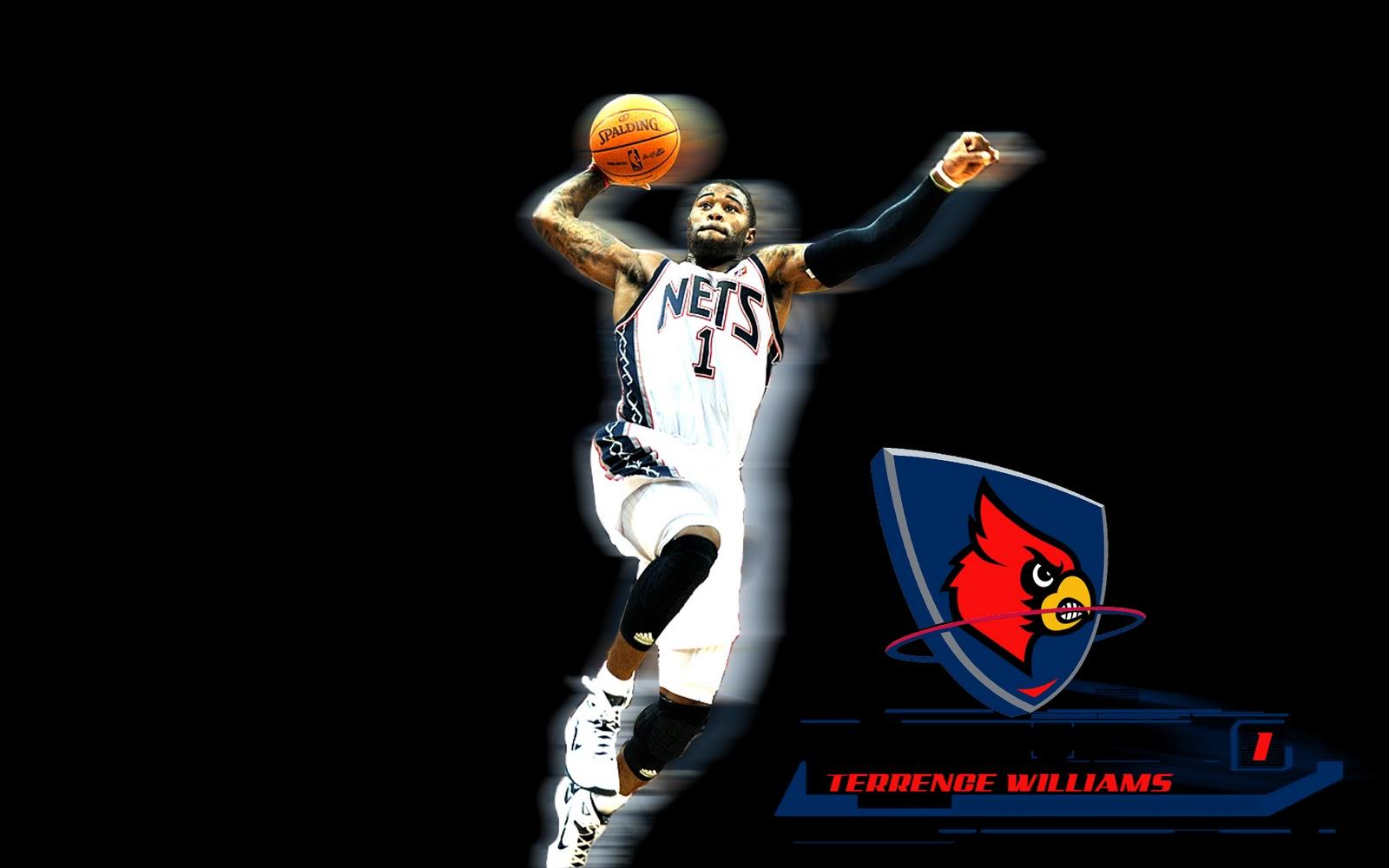 http://3.bp.blogspot.com/-1QYKJInhFJI/Tx03_jlia_I/AAAAAAAAE0E/xE1IpARor4g/s1600/terrencewilliams-basketball-wallpaper.jpg