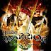 Chavo Guerrero WWE Superstar Wallpapers