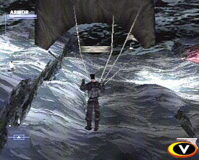 aminkom.blogspot.com - Free Download Games Syphon Filter